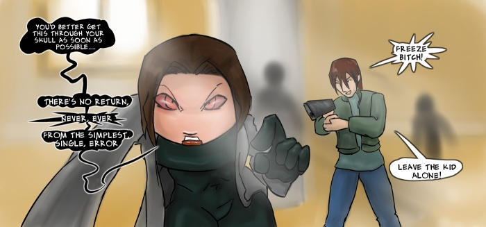 ...shoot!